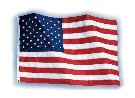 american flag. american flag shorts women.